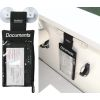 Discontinued: Document Holder