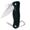 Discontinued: Crater C33TX Multi-Tool - Stainless Steel