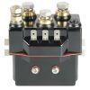 Windlass Solenoid Control Box