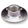 "Grinding Disc Retainer Nuts - Trad. 7/8"" Hole Discs"