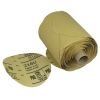 Stikit Gold Disc Rolls - 216U A-Weight & 236U C-Weight Paper - Industrial