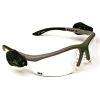 Light Vision 2™ Safety Eyewear