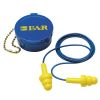 E-A-R UltraFit Plugs - Corded with Case - 40001