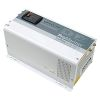 1000W Combi QS Modified Sine Wave Inverter Charger