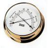 Endurance 085 Comfortmeter - Brass