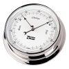 Weems & Plath Endurance 085 Barometer