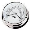 Endurance 085 Comfortmeter - Chrome