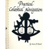 Practical Celestial Navigation