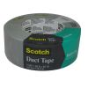 1160 Scotch Multi-Use Duct Tape