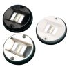 LED Transom Light - Round