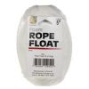 Rope Float