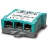 Masterbus Combi Interface
