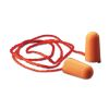 Disposable Foam Ear Plugs - 1110 Corded