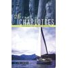 Discontinued: 26 Feet to the Charlottes
