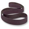 241D Economy Aluminum Oxide Cloth Belt