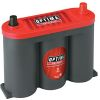 Red Top 6 Volt AGM Battery - Starting