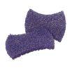 Scotch-Brite Purple Scour Pad No. 2020