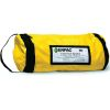 Discontinued: Fast Pack Small Oil Spill Response Kit