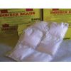 Discontinued: Imbiber Bead Pillow - Floating Oil Absorber