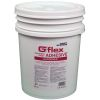 655 G/flex Thickened Epoxy Adhesive - Hardener