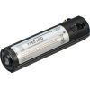 Replacement Lithium Battery for 7060 LED Flashlight