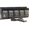 Fast Bank Charger for 7060 LED Flashlight