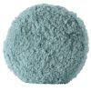 """33282 Economy Double-Sided Wool Polishing Pad - 9"""""""