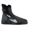 Gill One Design Boot