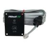 Remote Control Panel for PROwatt SW Sine Wave Inverter