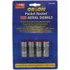 Replacement Pocket Rocket Flares