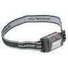 HeadsUP Lite™ 2610