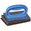 Scotch-Brite™ Griddle Pad Holder - 461