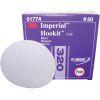 Imperial™ Hookit™ Purple Disc - 334U, 734U, 740I & 745I