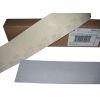 3M™ Imperial™ Hookit™ Longboard Sheets  - 334U, 734U, 745I & 740I