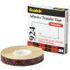 924 ATG Adhesive Transfer Tape - Medium Strength