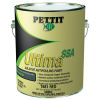 Ultima® SSA - Single Season Ablative Antifouling