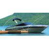 BoatGuard® Mooring Whips