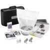 Respirator Training and Fit-Testing Apparatus Kit, Sweet - FT-20