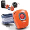 LifeTag Wireless Man Overboard System