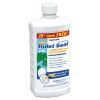 Toilet Seal Lubricant