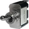 WeatherDeck™ Toggle Switch