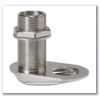 Scoop Strainer - BSP Threads
