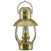 Mini Trawler Lamp
