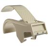 Scotch® Box Sealing Tape Dispenser - H122