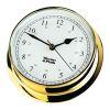 Endurance 125 Quartz Clock