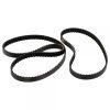Spare Downrigger Belts