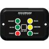 Magnum Energy MM Remote Control