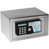 Stainless Steel Security Safe