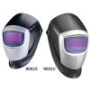 Speedglas™ Series 9002 Welding Filter and Helmet