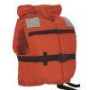 I120 Crew Mate™ Lifejacket